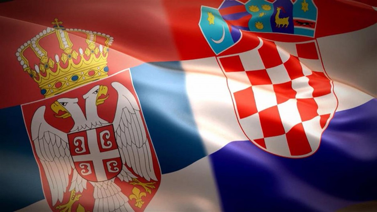 Apprendre le serbe croate serbecroate.com