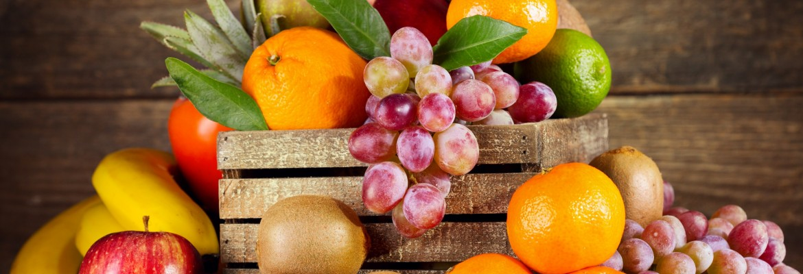 apprendre le serbe croate verbe manger fruits vocabulaire