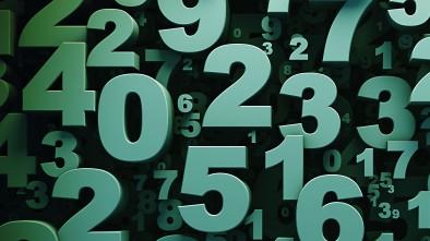 Compter,les nombres en serbe et croate. Apprendre le serbe,croate