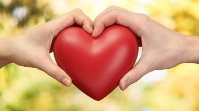 Dire je t'aime en serbe et croate, vocabulaire de l'amour