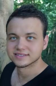 Apprendre serbe croate rapidement et gratuitement blog