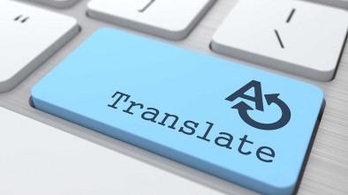 Traduction francais serbe