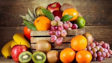 apprendre le serbe croate verbe manger fruits vocabulaire