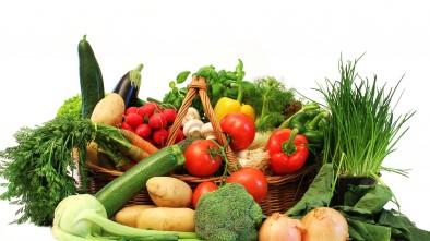 apprendre le croate les legumes langue croate