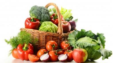 apprendre le serbe les legumes langue serbe